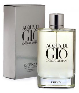 acqua-di-gio-essenza