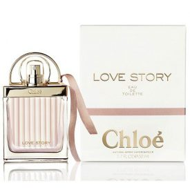 love-story-edt