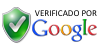 google_safe_browsing_1_